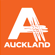 auckland ateed
