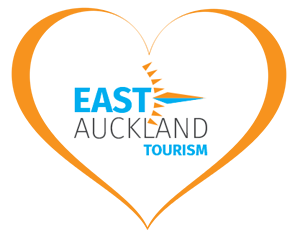 tourism east auckland