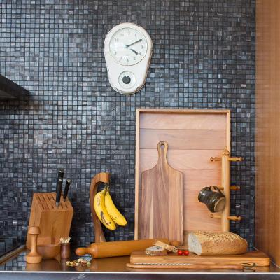 NZ's largest selection of wooden kitchenware