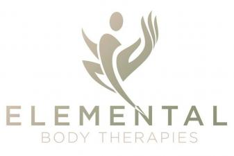 Elemental Body Therapies