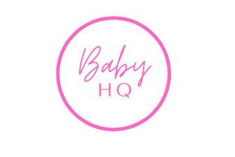 Baby HQ