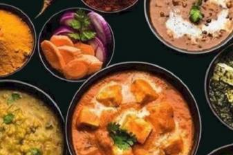 Foreshore Indian Restaurant & Bar Maraetai